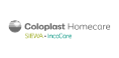 SIEWA Coloplast Homecare