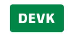 DEVK Deutsche Eisenbahn Versicherung Sach- und HUK-Versicherungsverein a.G.