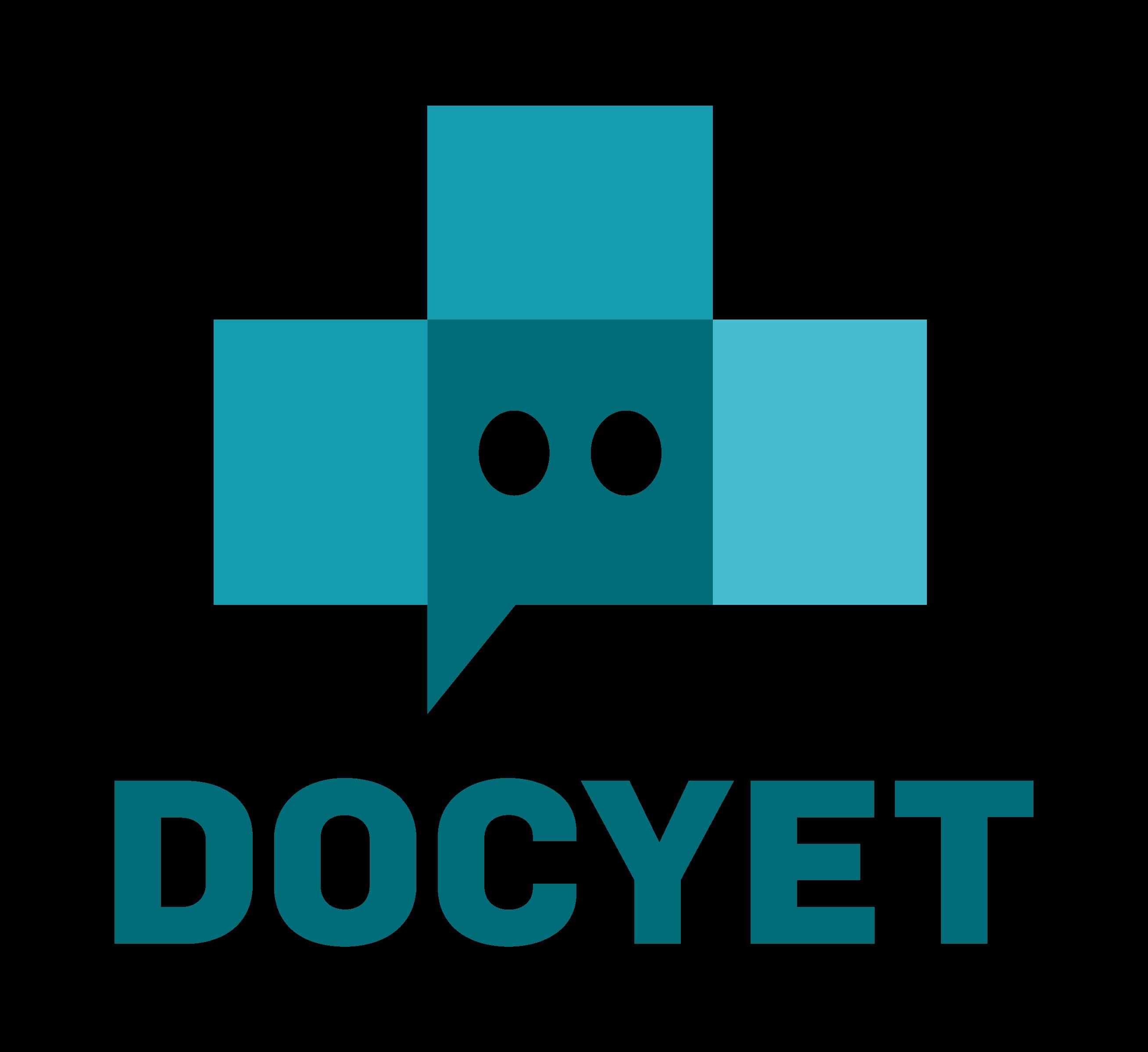 DOCYET UG
