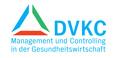 Deutscher Verein für Krankenhaus-Controlling e.V.
