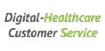 Digital-Healthcare Customer Service