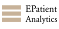 EPatient Analytics GmbH