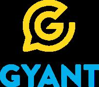 GYANT