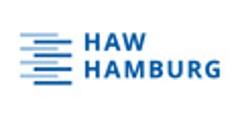 Hochschule für Angewandte Wissenschaften Hamburg (HAW Hamburg)