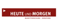 HEUTE UND MORGEN GmbH