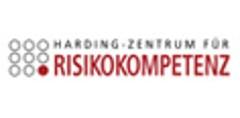 Max-Planck-Institut für Bildungsforschung / Harding-Zentrum für Risikokompetenz