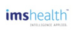 IMS HEALTH GmbH & Co. OHG