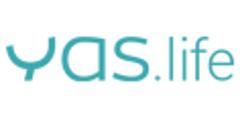 YAS.life – MAGNUM EST Digital Health GmbH