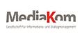 MediaKom GmbH & Co. KG Gesellschaft für Informations- und Dialogmanagement