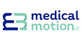 medicalmotion GmbH