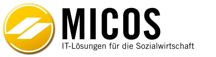 MICOS - Mikro Computer Systeme GmbH