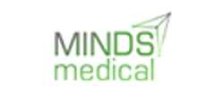 MINDS-Medical GmbH