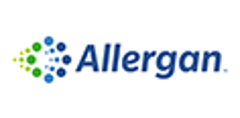 Pharm-Allergan GmbH