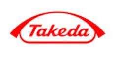 Takeda Pharma Vertrieb GmbH & Co. KG