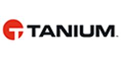 Tanium GmbH