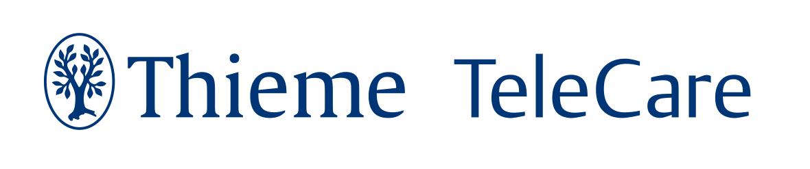 Thieme TeleCare GmbH