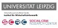 Institut für Wirtschaftsinformatik der Universität Leipzig und Social CRM Research Center e. V.