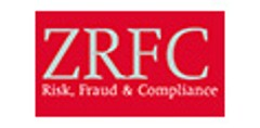 ZRFC - Risk, Fraud & Compliance