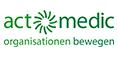 actmedic GmbH