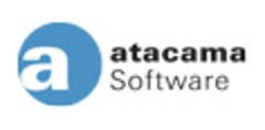 atacama | Software GmbH