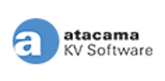 atacama KV Software GmbH & Co. KG