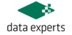 data experts gmbh
