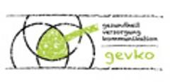 gevko GmbH