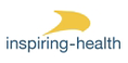inspiring-health GmbH