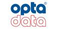 optadata.com GmbH