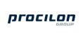procilon IT-Solutions GmbH