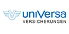 uniVersa Krankenversicherung a. G.