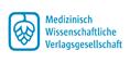 MWV Medizinisch Wissenschaftliche Verlagsgesellschaft mbH & Co. KG