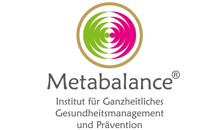 Metabalance Institut für Ganzheitliches Gesundheitsmanagement und Prävention
