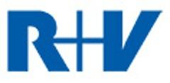 R+V Krankenversicherung AG