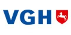 VGH Provinzial Krankenversicherung Hannover Aktiengesellschaft