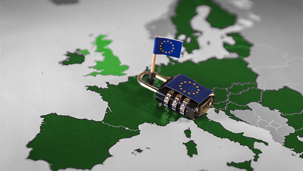 Fachsymposium EU-Datenschutz-Grundverordnung