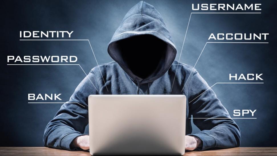 IT-Sicherheit im Gesundheitswesen