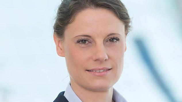 Prof. Dr. Anja Behrens-Potratz
