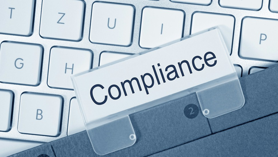 Workshop Compliance Management - Strategie und Umsetzung in der Krankenkasse