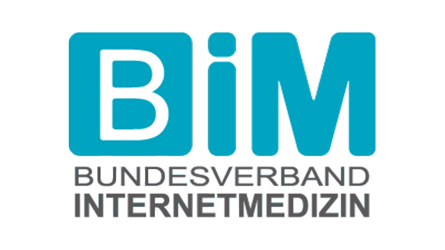 Bundesverband Internetmedizin
