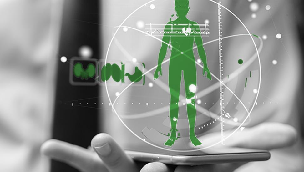 Fachlehrgang Digitale Medizin