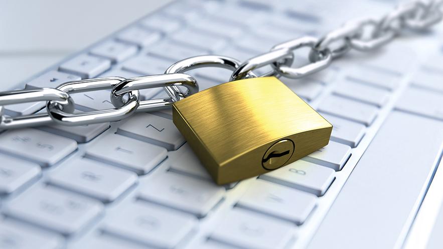 Fachsymposium Datenschutz im Gesundheitswesen