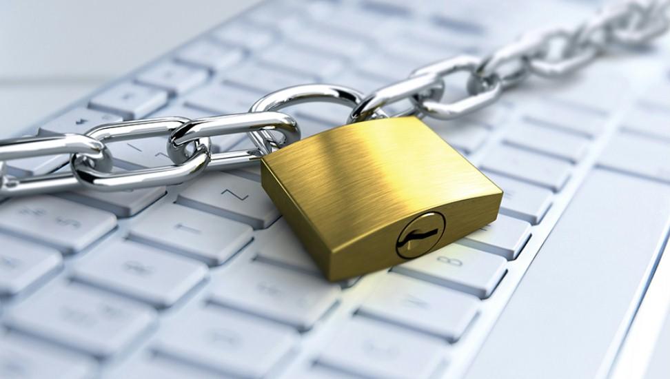 Fachsymposium Datenschutz