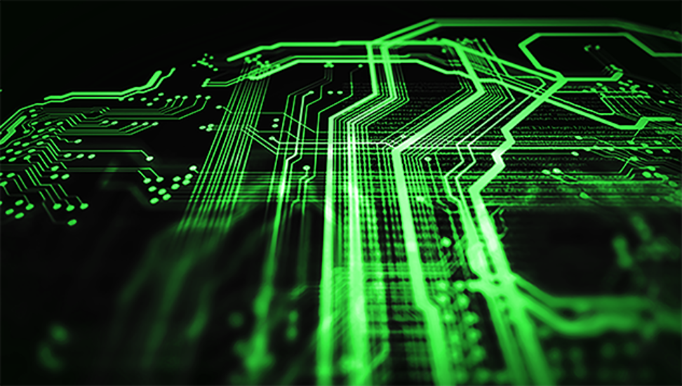Fachsymposium Innovationen durch Digitalisierung