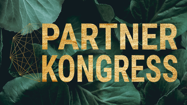 Partnerkongress 2019