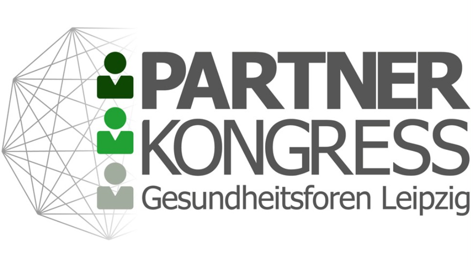 Partnerkongress 2016