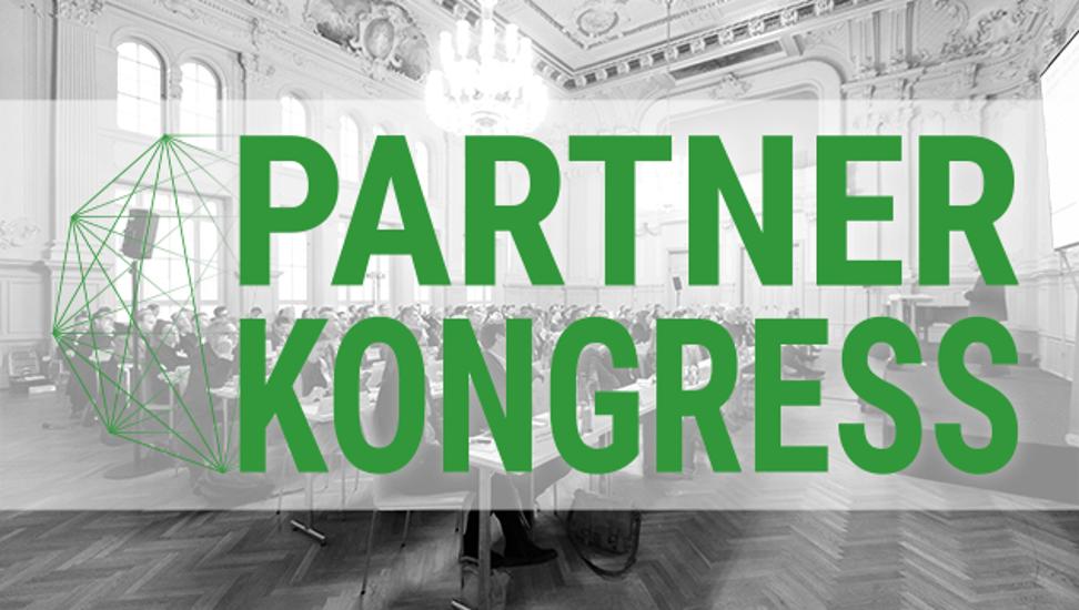 Partnerkongress
