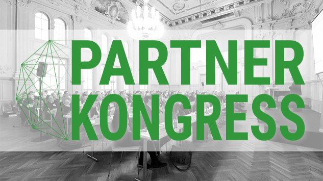 Partnerkongress 2020