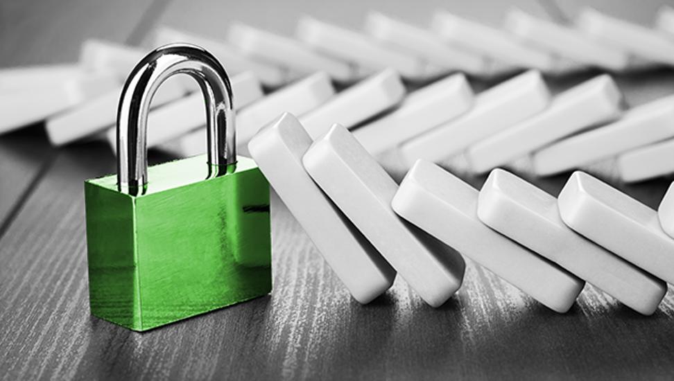 User Group Datenschutz in der Krankenversicherung