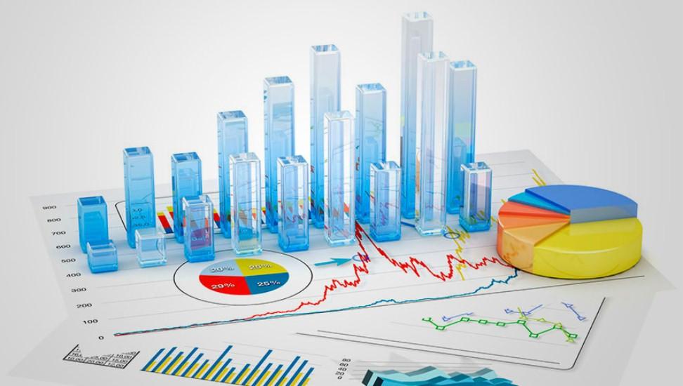 User Group Finanzen und Risikomanagement in der gesetzlichen Krankenversicherung